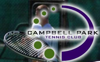Campbell Park Logo 1