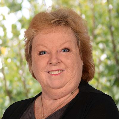 Debbie Oats