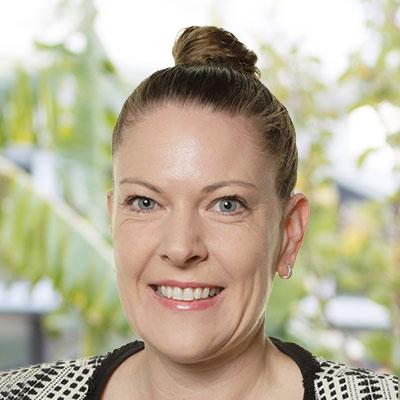 Erin Lingard