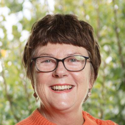 Erin Hooper