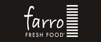 Farrow Fresh