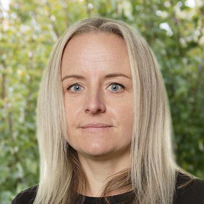 Hannah Wynne