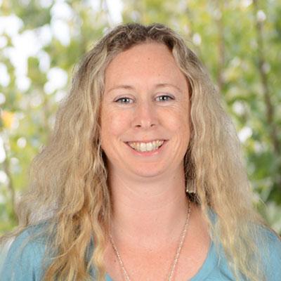 Lisa Rolle
