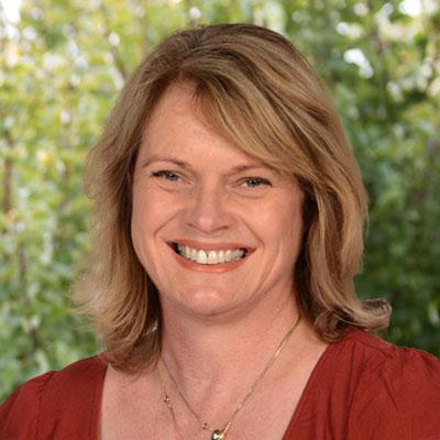 Michelle-Glynn