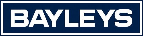 NEW-BRG logo – M Size