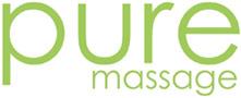 PureMassage