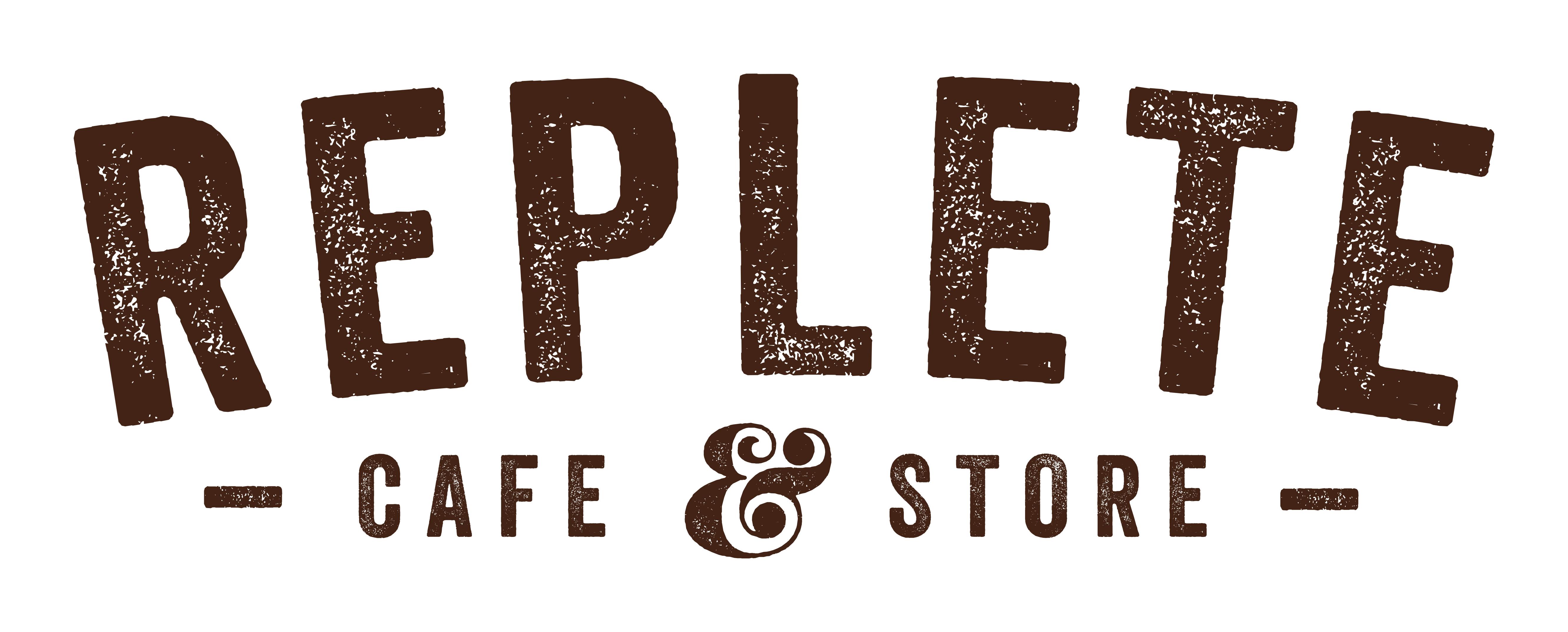 Replete-Logo_v2