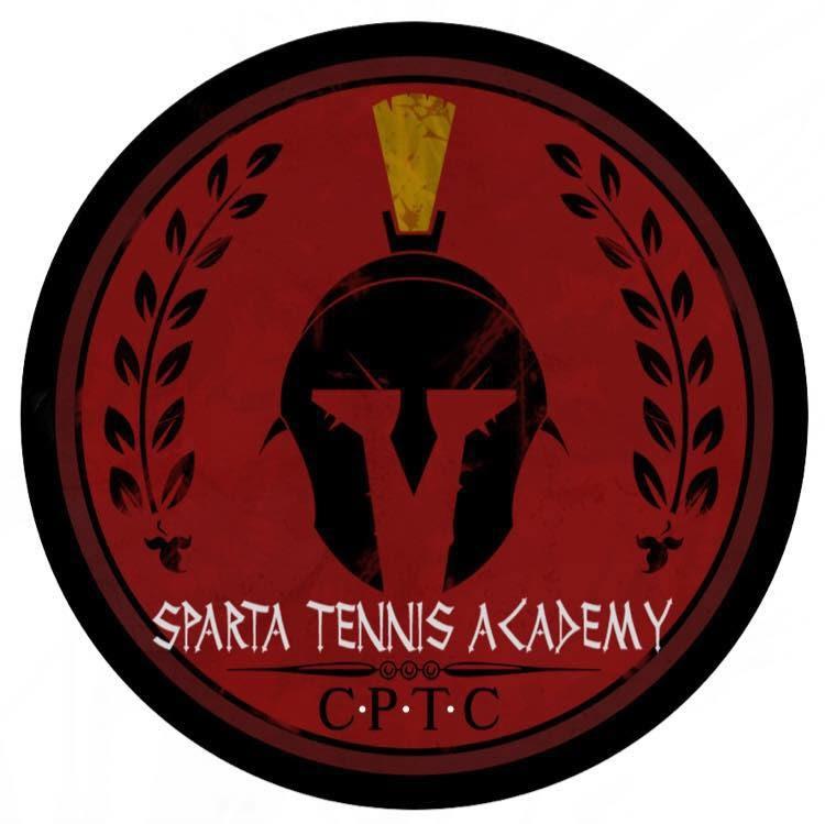 Sparta Logo (1)