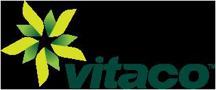 Vitaco_logo