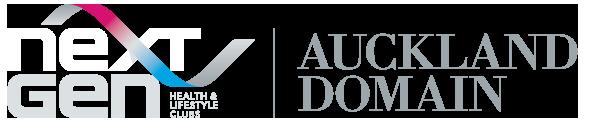header_logo_Auckland@2x
