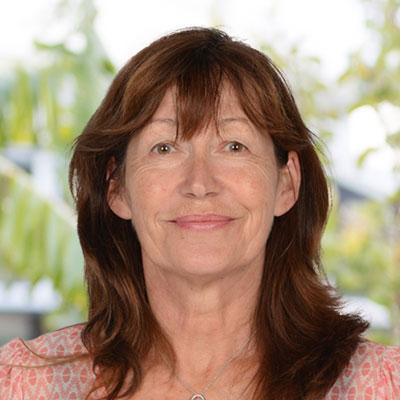 Julie-MacArthur