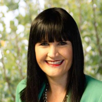 Nicola Taylor