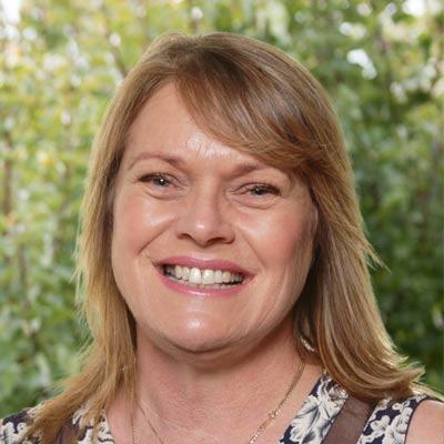 Michelle Glynn