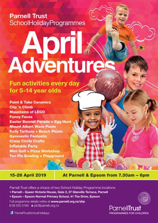 2019.03-April-Adventures-poster-for-schools