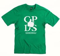 Kanorau