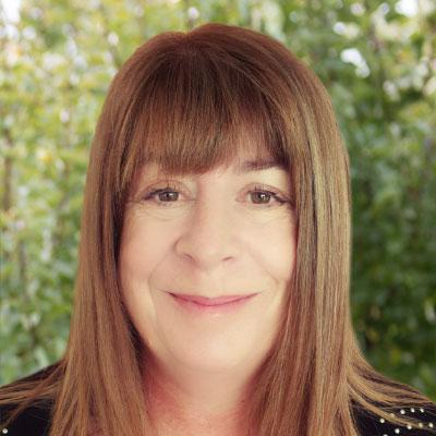 Gail Christie