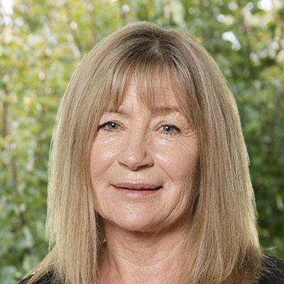 Adele Hatton