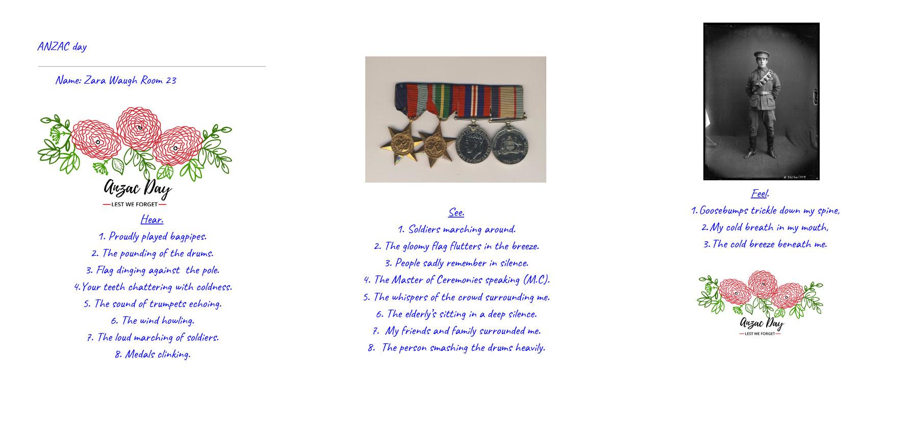 Copy-of-Zara-Waugh—ANZAC-day-report–1