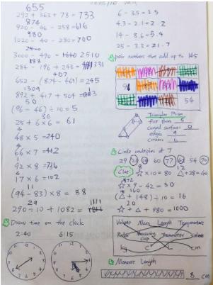 Rm 5 Aiden Youen_s incredible math