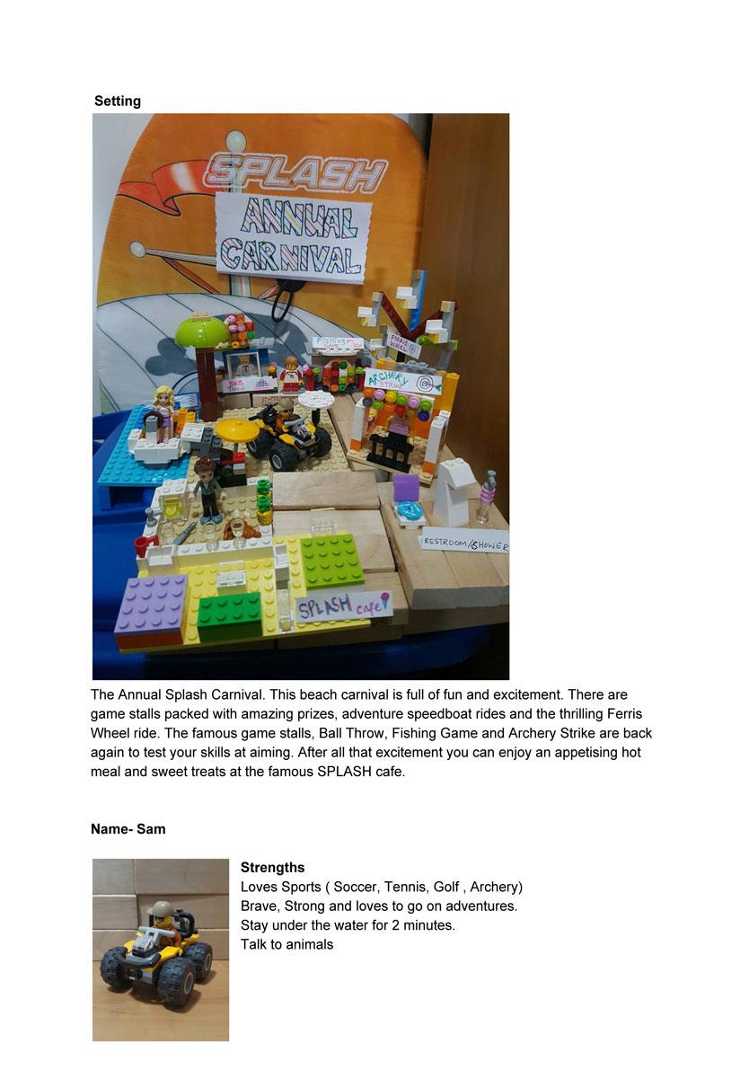 Sameer-Khemlani-Narrative-Planning-_Page_1