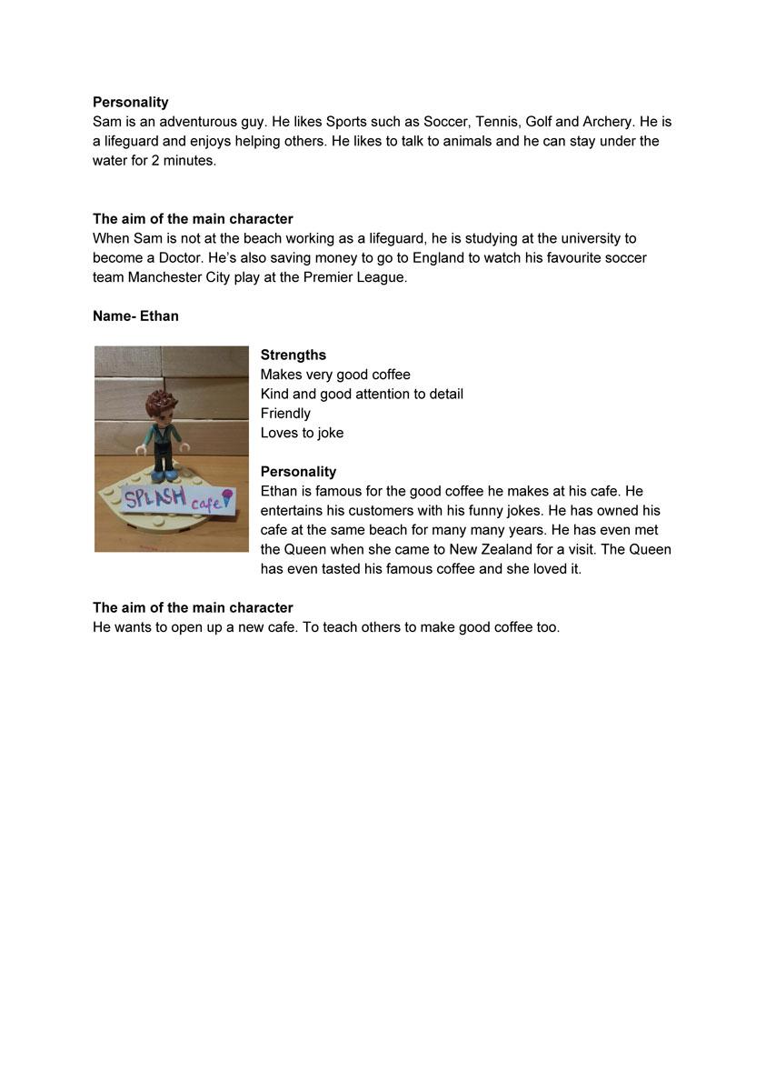 Sameer-Khemlani-Narrative-Planning-_Page_2