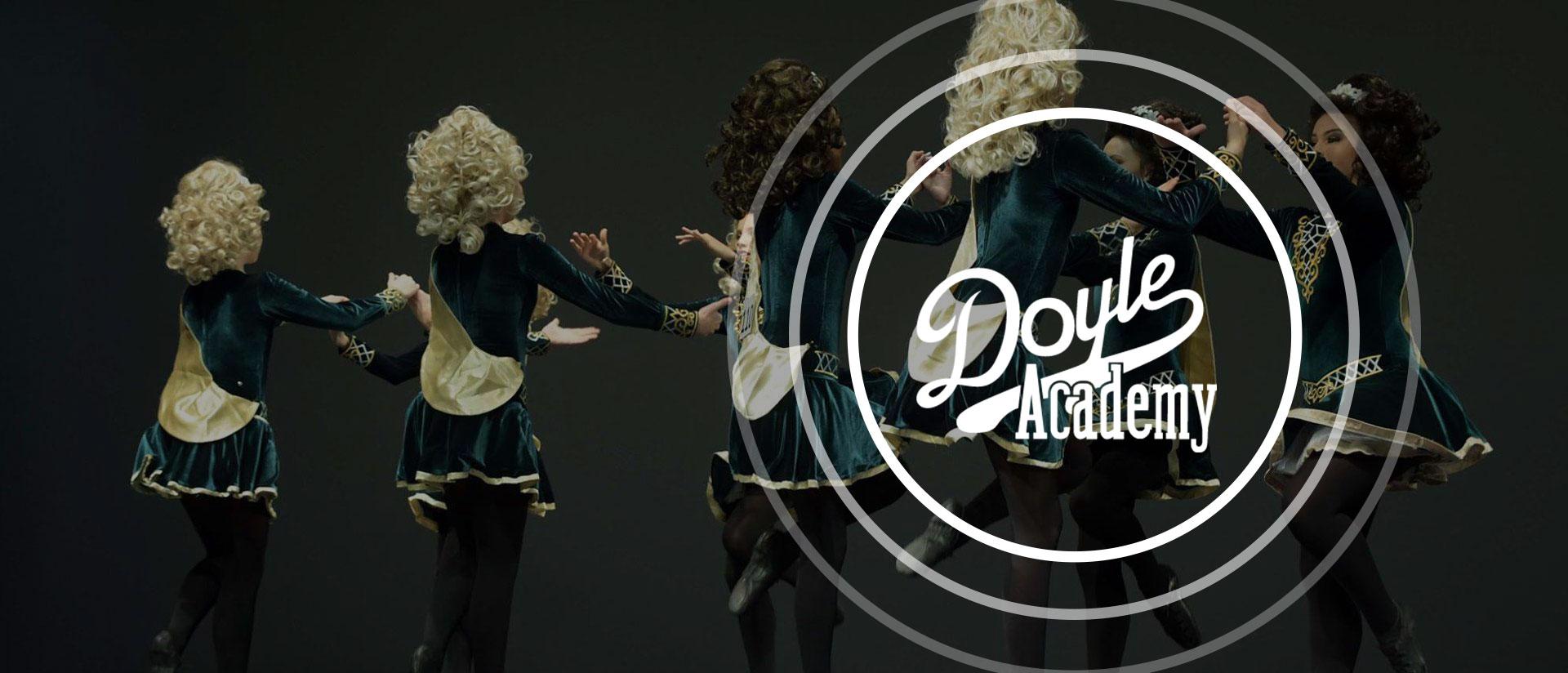 Doyle Academy