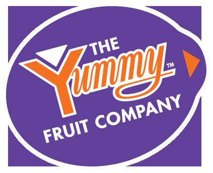 Yummy Fruit Company