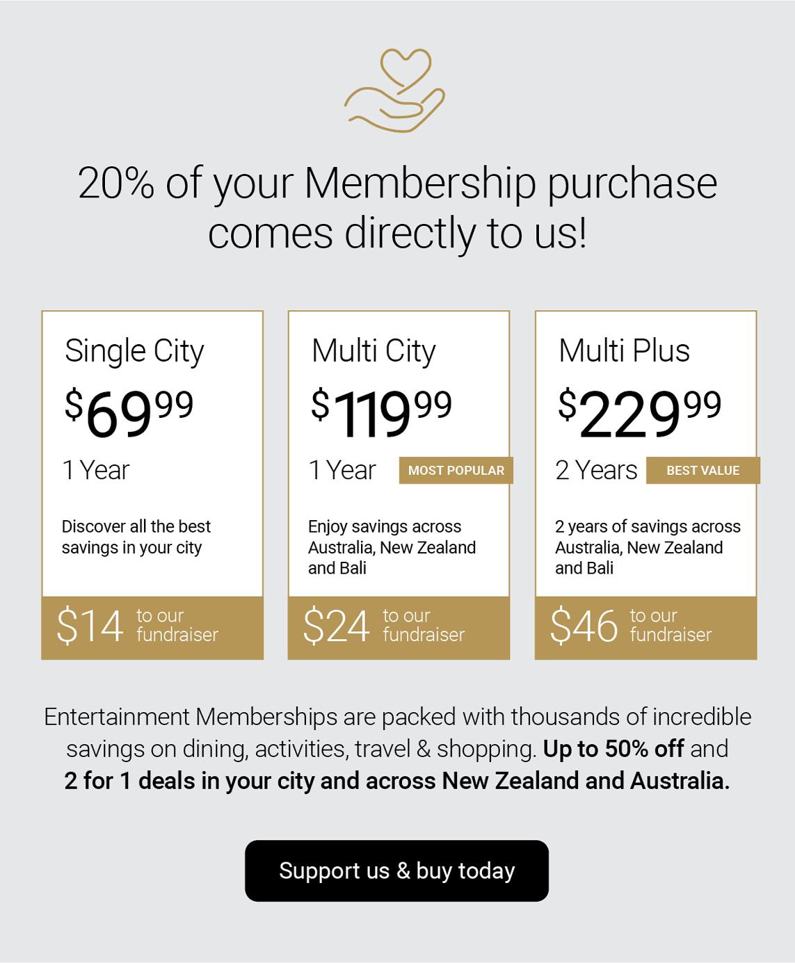 ENT_NZ_Fundraiser_Spring_EDM_13