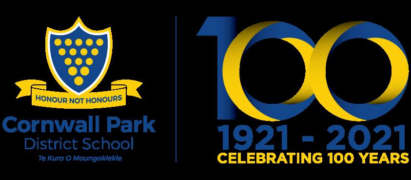 Cornwall Park District School